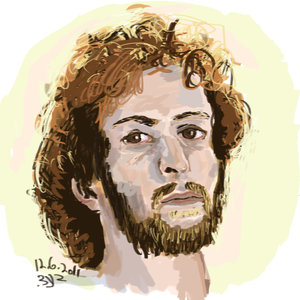 Profile picture for Boaz Lederer