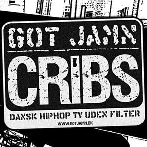 Profile picture for Got Jamn Cribs
