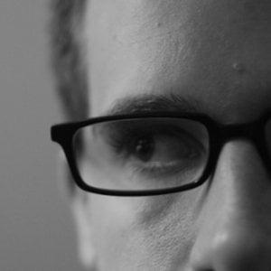 Profile picture for Michael Estes