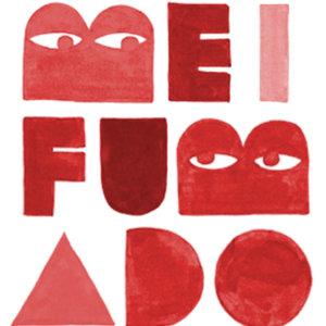 Profile picture for Meifumado Fonogramas