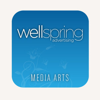 Wellspring Advertising
