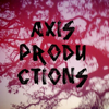 Axis Production