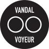 Vandal Voyeur