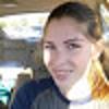 Heather Tenison