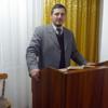 Branimir Plavsic
