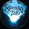 Spessart Tales