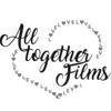 ALL TOGETHER FILMS