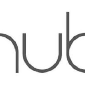 Profile picture for HUB Furniture Lighting Living