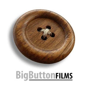 Profile picture for Big Button Films