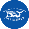 Cook Inletkeeper