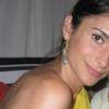 EMILIA MENOCAL