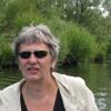 Josanne Buiting