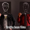 Brother Bean Productions