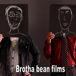 Profile picture for Brother Bean Productions