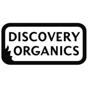 Profile picture for Discovery Organics