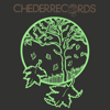 Chederrecords