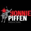 Yonnie Piffen