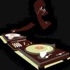 DJKINGDJEZ_THE MUST DJ