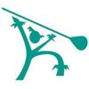 Kilohana Outrigger Canoe Club