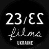 23/32 Films