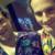 Corey & Alexi