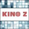 Kino Z