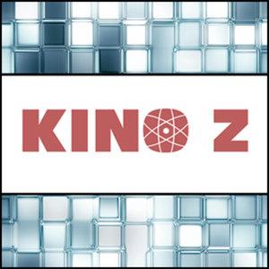 Profile picture for Kino Z
