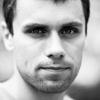 Ivan Semchuk