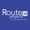 Route 30 Projects