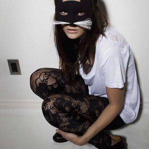 Profile picture for Oksana On