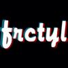 FRCTYL