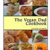 Vegan Dad