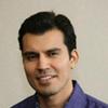 Dario Martinez