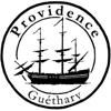 Providence Guethary