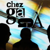 Chez Gagá