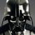 Darth Vader's Girl