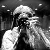 Gary Holder