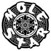 La MoleStar OrquesTa