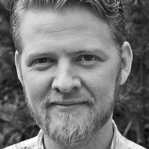 Profile picture for freymar þorbergsson