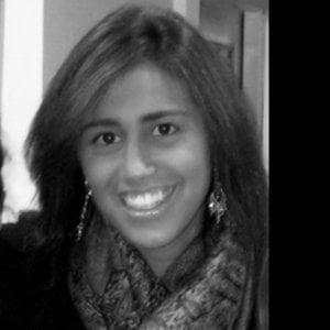 Profile picture for christina polcari