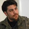 Diego Dieguez