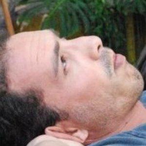 Profile picture for Alex Abreu