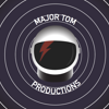 Major Tom Productions
