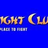 wwwFIGHT-CLUBbiz
