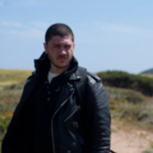 Profile picture for Nikolas Leventakis