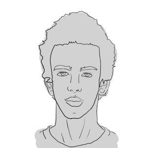 Profile picture for Adam Truitt