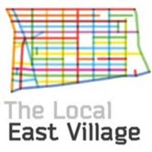 Profile picture for The Local East Village