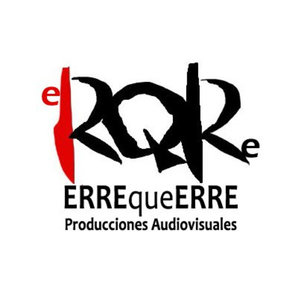 Profile picture for ERREqueERRE producciones