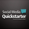 Social Media Quickstarter