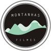 Montanhas Filmes